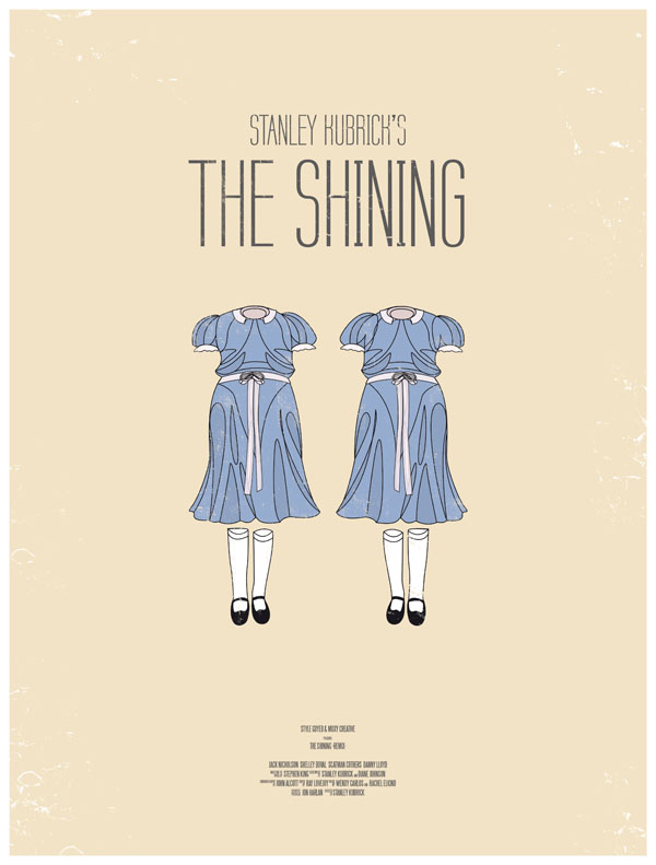 the-shining_moxy-creative-posters.jpg