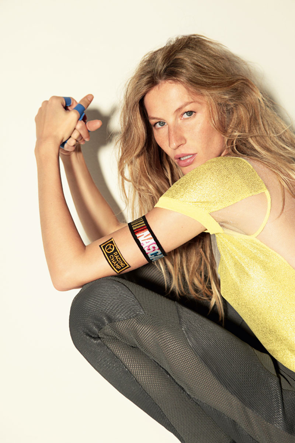 GiseleBundchenGuiVogue06.jpg