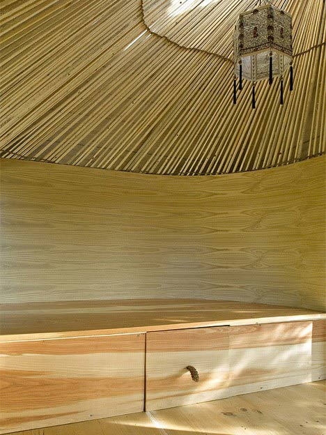 Hat-Tea-House-by-A1Architects10.jpg