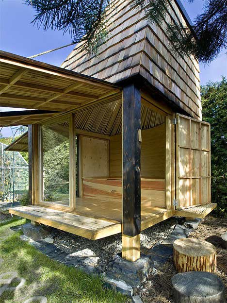 Hat-Tea-House-by-A1Architects2.jpg