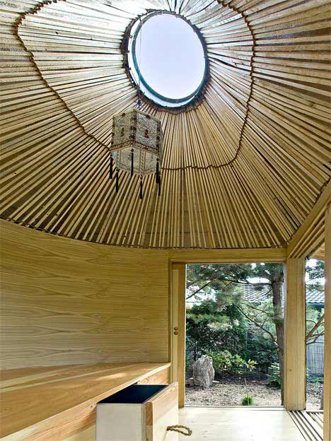 Hat-Tea-House-by-A1Architects3.jpg