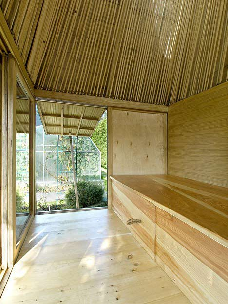 Hat-Tea-House-by-A1Architects4.jpg