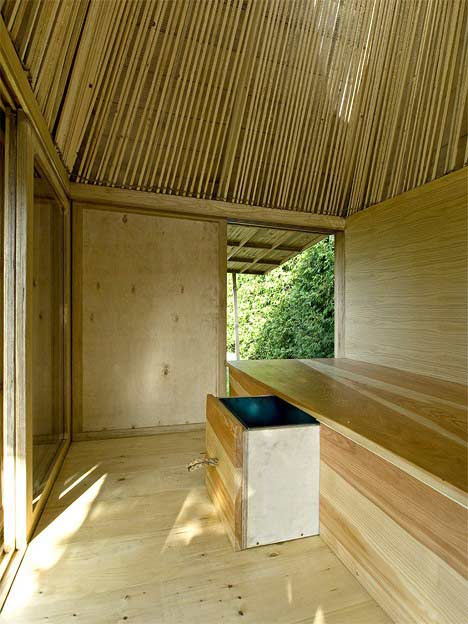 Hat-Tea-House-by-A1Architects5.jpg