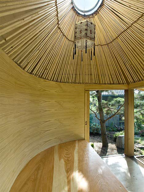Hat-Tea-House-by-A1Architects6.jpg