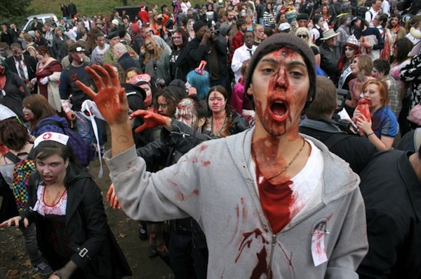 8th_annual_zombie_walk_toronto_canada00.jpg