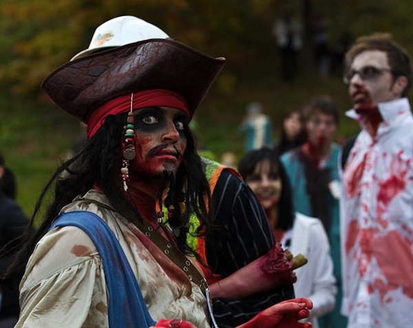 8th_annual_zombie_walk_toronto_canada02.jpg