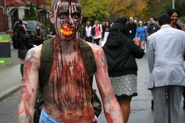 8th_annual_zombie_walk_toronto_canada10.jpg