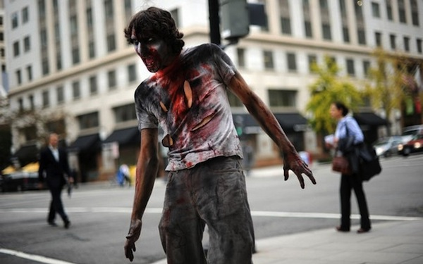 the_walking_dead_promo_washington_dc04.jpg