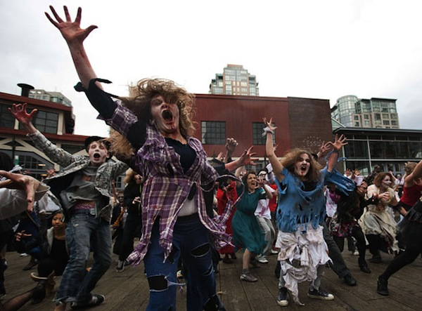 thriller_dance_record_attempt_vancouver_canada.jpg