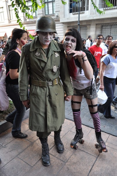 zombie_walk_mexico_city13.jpg