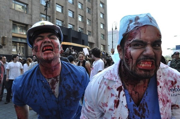 zombie_walk_mexico_city14.jpg