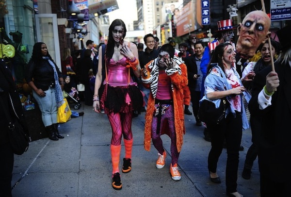 zombiecon_manhattan_new_york03.jpg