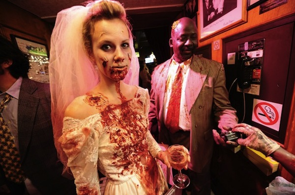 zombiecon_manhattan_new_york07.jpg