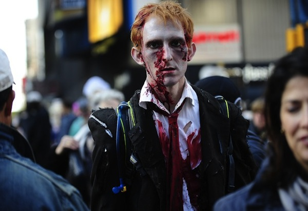 zombiecon_manhattan_new_york08.jpg