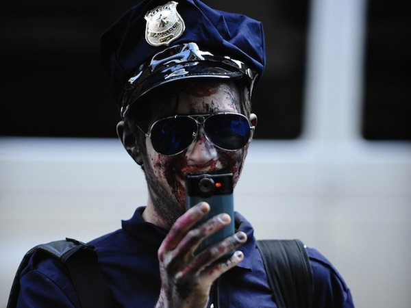zombiecon_manhattan_new_york09.jpg