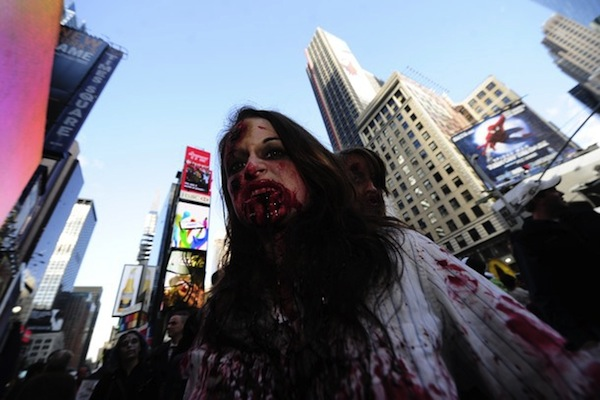 zombiecon_manhattan_new_york13.jpg
