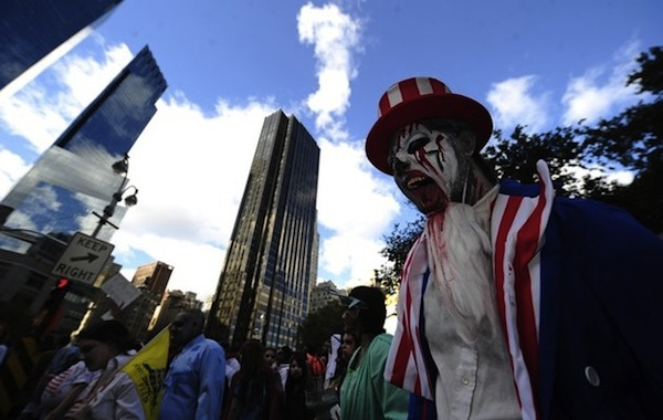 zombiecon_manhattan_new_york14.jpg