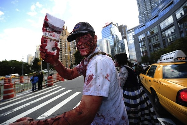 zombiecon_manhattan_new_york16.jpg