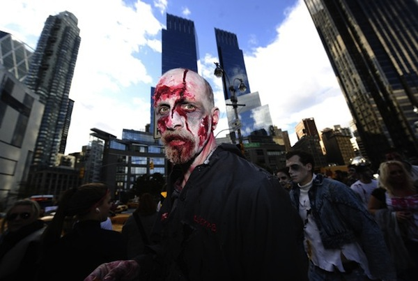 zombiecon_manhattan_new_york17.jpg