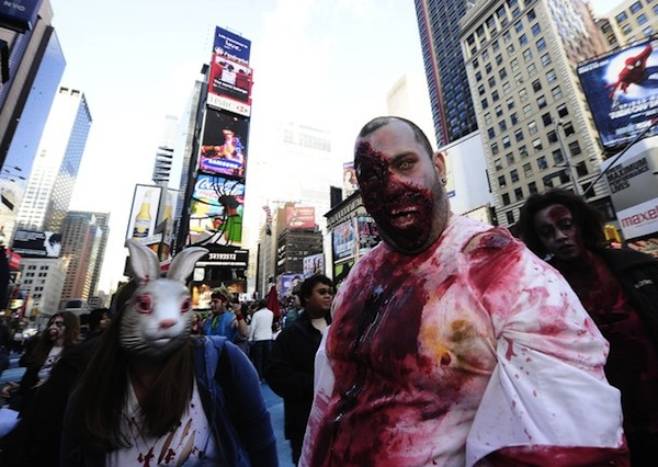 zombiecon_manhattan_new_york19.jpg