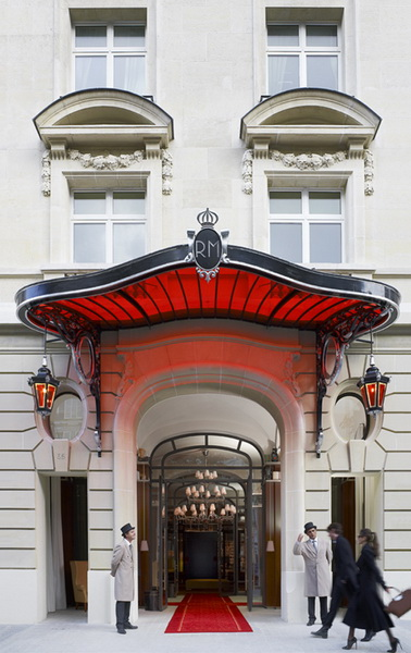 le-royal-monceau-by-philippe-starck-24.jpg