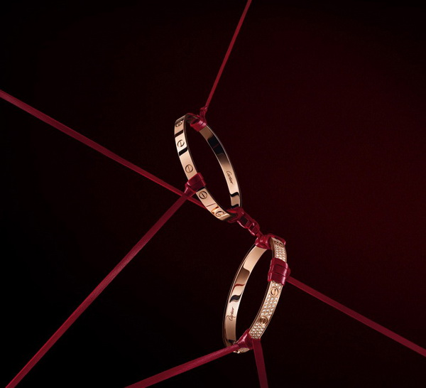 CARTIER-LOVE-COLLECTION-2012.jpg