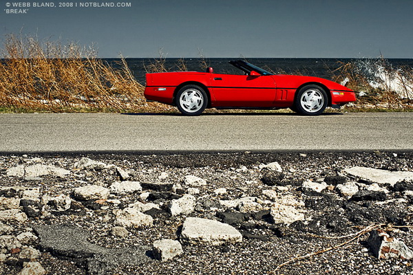 webb_bland-automotive_photographer-02-944x475_.jpg