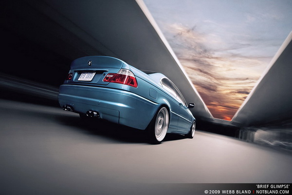 webb_bland-automotive_photographer-02-944x476_.jpg