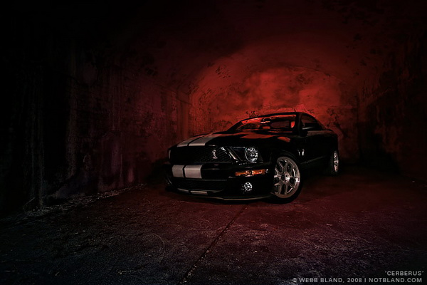 webb_bland-automotive_photographer-02-944x478_.jpg