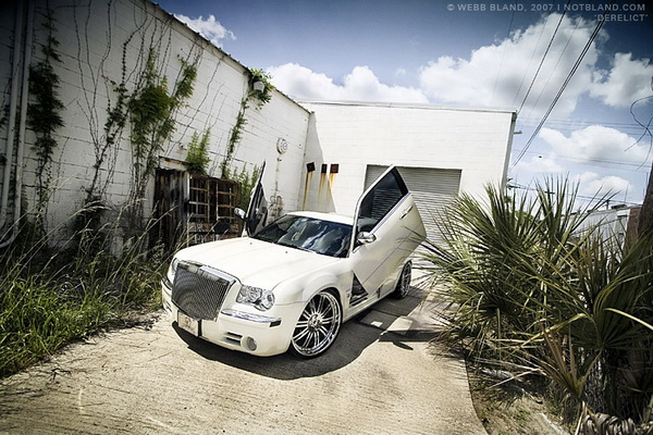 webb_bland-automotive_photographer-02-944x480_.jpg