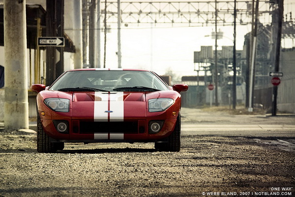 webb_bland-automotive_photographer-02-944x495_.jpg