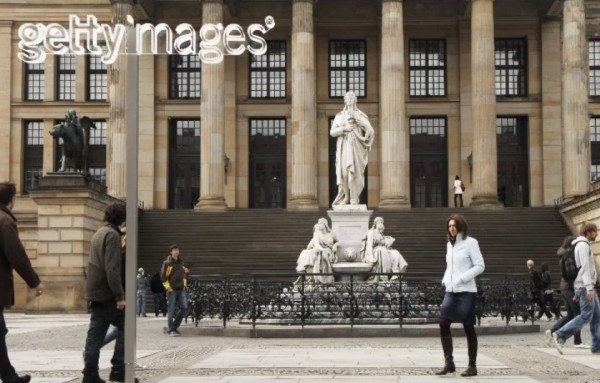 getty-images-watermark-filigrane-ambient-marketing-germany-2-600x383.jpg