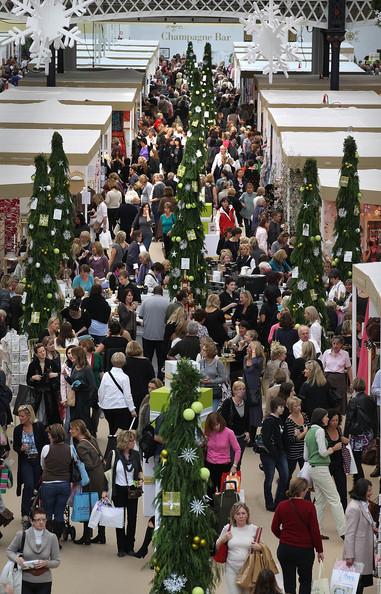 Shoppers+Flock+Spirit+Christmas+Fair+WYdNB2FT5qTl.jpg