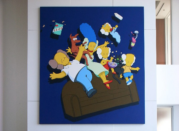 nigo-simpsons-kaws-kimpsons-painting-1.jpg