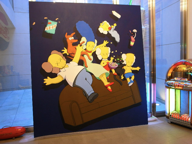 nigo-simpsons-kaws-kimpsons-painting-3.jpg