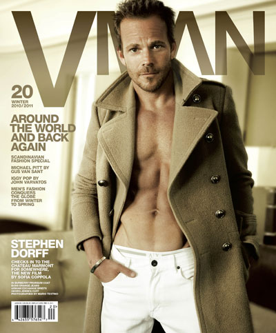 Stephen-Dorff-by-Mario-Testino-for-VMAN-20-00.jpg