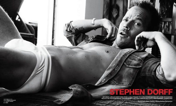 Stephen-Dorff-by-Mario-Testino-for-VMAN-DesignSceneNet-01.jpg