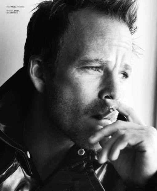 Stephen-Dorff-by-Mario-Testino-for-VMAN-DesignSceneNet-03 копия.jpg