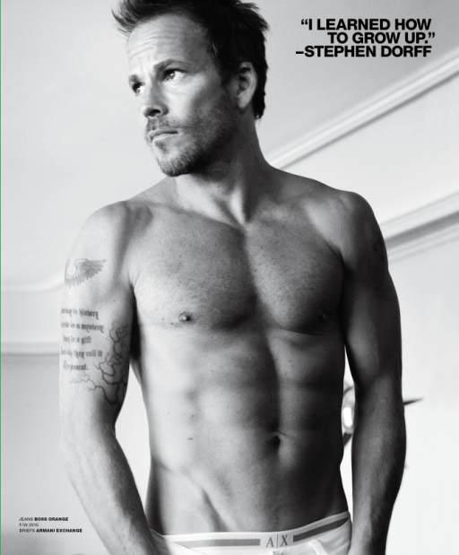 Stephen-Dorff-by-Mario-Testino-for-VMAN-DesignSceneNet-04 копия.jpg