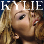 Календарь Kylie Minogue 2011