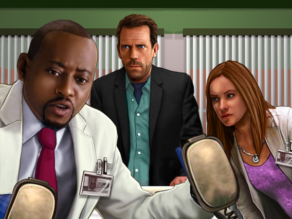 HouseMD_march2010_14.jpg