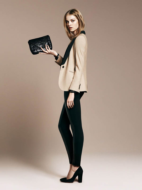 Zara2010LookBook1.jpg