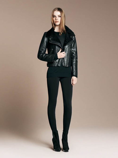 Zara2010LookBook10.jpg