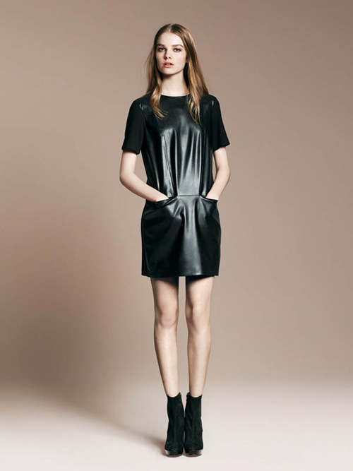 Zara2010LookBook12.jpg