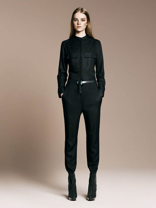 Zara2010LookBook13.jpg