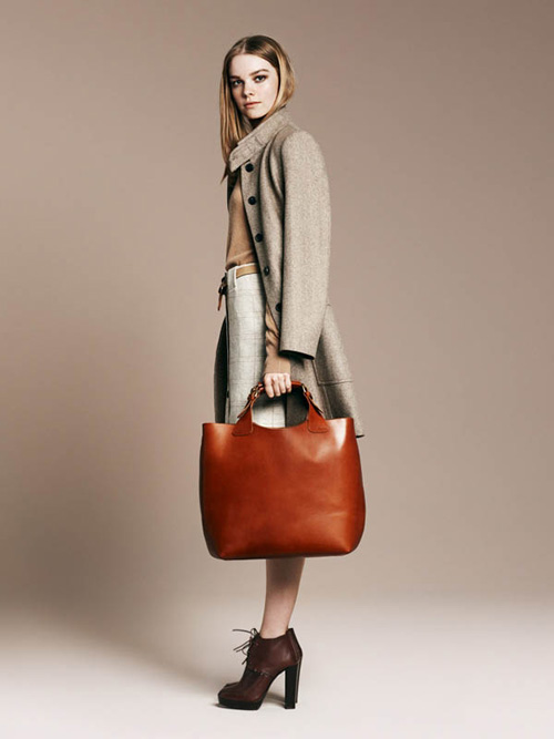 Zara2010LookBook14.jpg