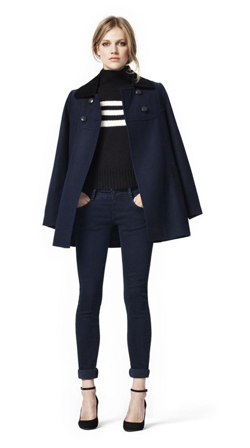 Zara2010LookBook15.jpg