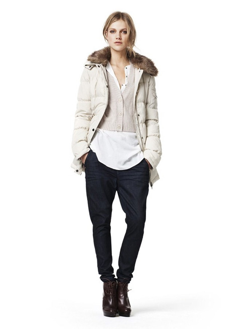 Zara2010LookBook16.jpg