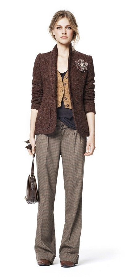 Zara2010LookBook21.jpg