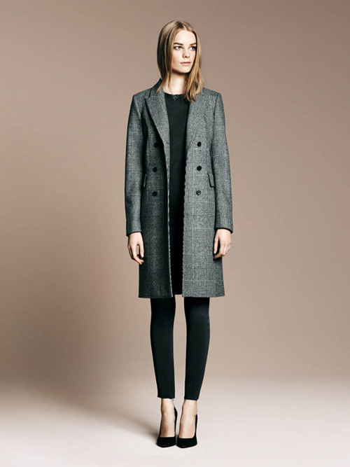 Zara2010LookBook4.jpg
